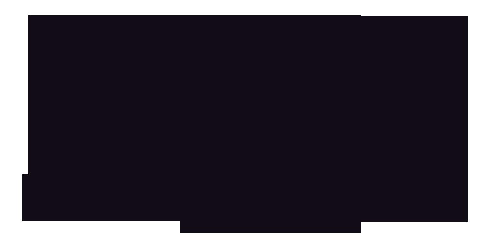AM Performance Ltd